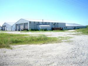 2145 County Road 1265, Huntsville, MO 65259