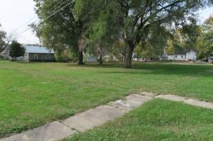 105-109 E LUSHER St., Salisbury, MO 65281