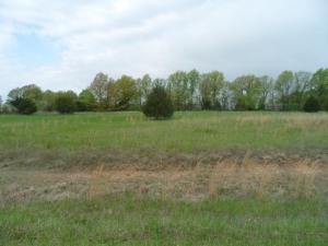 Lot 11 County Road 2733, Moberly, MO 65270