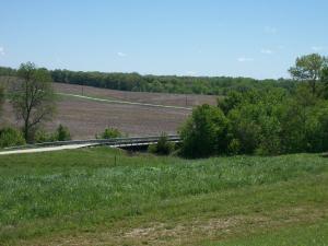 County Road 2130, Huntsville, MO 65259