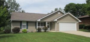 1827 THOMAS, Moberly, MO 65270