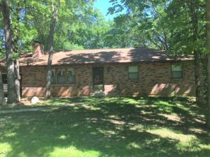 1063 County Road 2356, Moberly, MO 65270