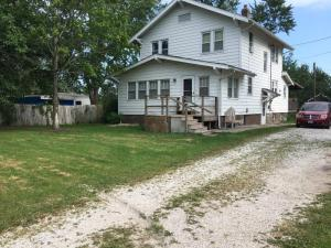 3098 Highway JJ, Moberly, MO 65270