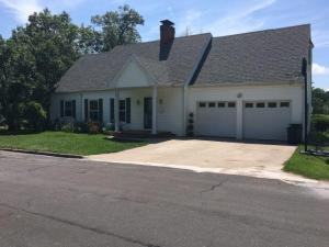711 Flower, Moberly, MO 65270
