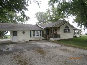1177 County Road 1420, Cairo, MO 65239