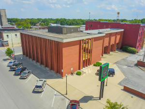 208 W Reed St., Suite 102, Moberly, MO 65270