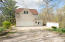 1293 County Road 2705, Moberly, MO 65270