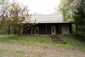 28156 State Highway T, Excello, MO 65247