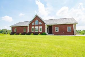 2274 County Road 2790, Clark, MO 65243