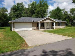 1205 Bertley St., Moberly, MO 65270