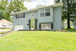328 Union Ave., Moberly, MO 65270