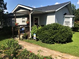2496 County Road 1310, Moberly, MO 65270