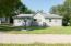 329 N Main St., Huntsville, MO 65259