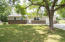 1884 County Road 2605, Moberly, MO 65270