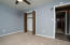 201 Green Hills Dr., Moberly, MO 65270
