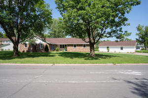 605 Homestead Dr., Moberly, MO 65270