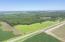 Highway 24, Keytesville, MO 65261