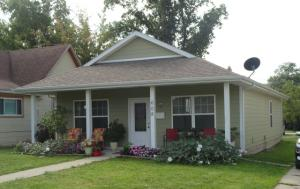 608 W Rollins St., Moberly, MO 65270