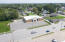 620 N Morley St., Moberly, MO 65270