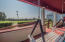 3547 Highway JJ, Moberly, MO 65270