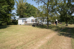 1371 County Road 1875, Jacksonville, MO 65260