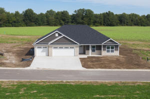 2401 Vinny Ave., Moberly, MO 65270