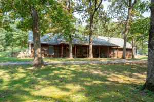 34625 State Highway C, Bevier, MO 63532