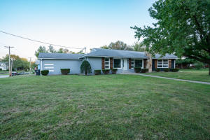 400 Oak Terrace, Moberly, MO 65270