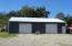 2835 County Road 2570, Higbee, MO 65257
