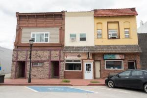 115 S Main St., Marceline, MO 64658