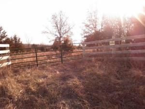 2172 County Road 2570, Higbee, MO 65257