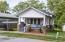 105 W Mulberry St., Huntsville, MO 65259