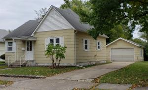 808 Monroe Ave., Moberly, MO 65270