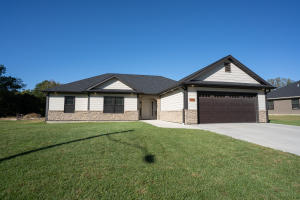 1009 Holman Road, Moberly, MO 65270