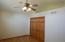 1206 County Road 2730, Moberly, MO 65270