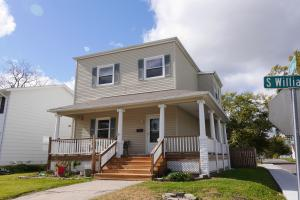 701 S Williams St., Moberly, MO 65270