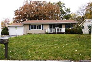 707 Grimes St., Moberly, MO 65270