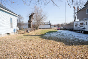 410 S Clark St., Moberly, MO 65270