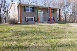 321 W Elm St., Huntsville, MO 65259