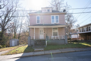 724 Fisk Ave., Moberly, MO 65270