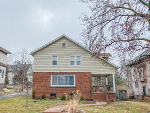 316 Epperson St., Moberly, MO 65270