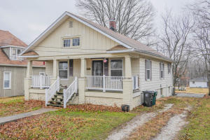 726 Taylor St., Moberly, MO 65270