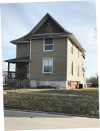 414 S Clark St., Moberly, MO 65270