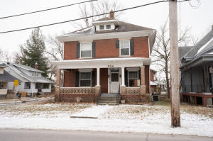 524 Fisk Ave., Moberly, MO 65270