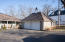 701 W Lee St., Moberly, MO 65270