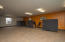 815 N Morley St., Moberly, MO 65270