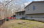 1147 Oxbow, Moberly, MO 65270