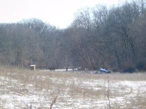 County Road 2950, Clark, MO 65243