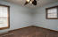 224 Green Hills Dr., Moberly, MO 65270