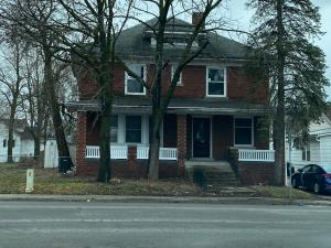 526 W Rollins St., Moberly, MO 65270